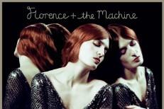 Premature Evaluation: Florence + The Machine <em>Ceremonials</em>