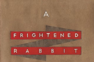 Download Frightened Rabbit's New EP