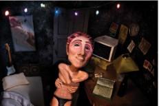Jane's Addiction - The Great Escape Artist
