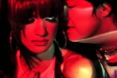 "Jessica 6 - ""Prisoner Of Love"" Video"