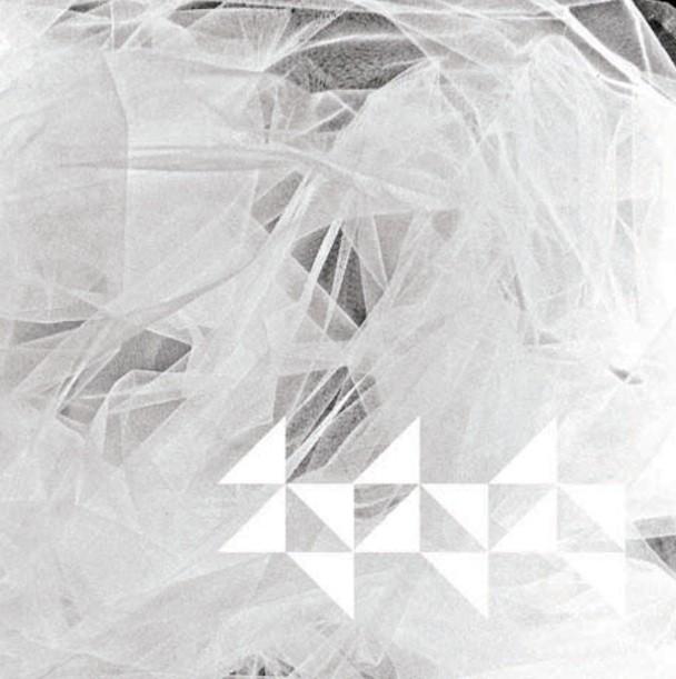 Korallreven - An Album By Korallreven