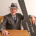 Leonard Cohen <em>Old Ideas</