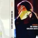 Mixtape Of The Week: Lushlife <em>No More Golden Days</em>