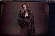 "Lykke Li – ""Unchained Melody"" (Righteous Brothers Cover)"
