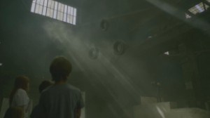 "M83 - ""Midnight City"" Video"