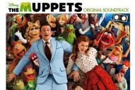 Joanna Newsom, Feist Set For <em>Muppets</em> Soundtrack
