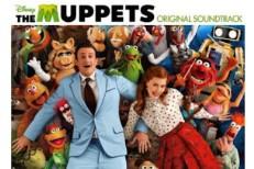 Joanna Newsom, Feist Set For <em>Muppets</em> Soundtrack