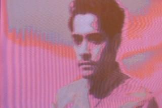 Stream Neon Indian&#8217;s <em>Era Extraña</em> Mixtape