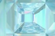 "Nguzunguzu – ""Water Bass Power (Timesup Sand Mix)"" Video"