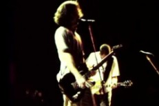 "Pearl Jam - ""Not For You"" Video"