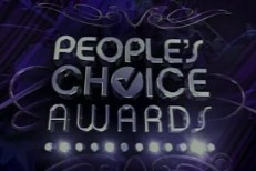 Bon Iver, Arcade Fire Nominated For People's Choice Awards