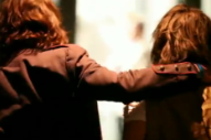 """Fountains Of Wayne – """"Someone's Gonna Break Your Heart"""" Video (Stereogum Premiere)"""
