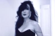 """Class Actress – """"Weekend"""" Video"""