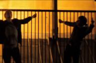 """We Were Promised Jetpacks – """"Human Error"""" Video (Stereogum Premiere)"""