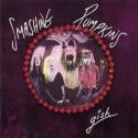 <em>Siamese Dream</em>, <em>Gish</em> Deluxe Reissue Details