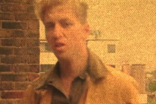 """The Drums – """"How It Ended"""" Video"""