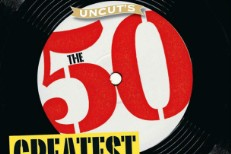 Unkut's 50 Greatest Bootlegs