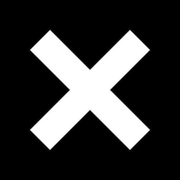 The 10 Best xx Covers