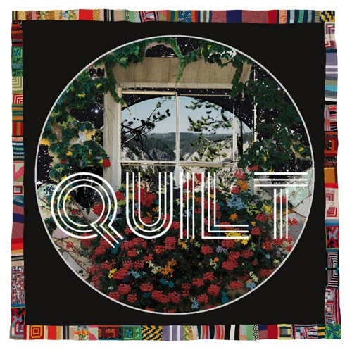 Quilt -