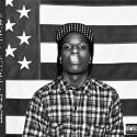 Download ASAP Rocky <em>LIVELOVEA$AP</em>