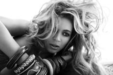 The 10 Best Indie Rock Beyoncé Covers