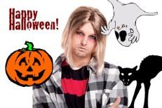 cobain-halloween