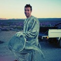 """Coldplay – """"Paradise"""" Video"""