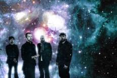Anton Corbijn To Direct Coldplay Webcast