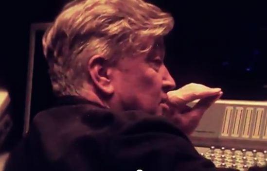 David Lynch, Life Champion