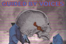 "Guided By Voices – ""The Unsinkable Fats Domino"""