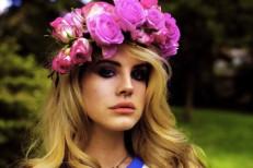 Odd Future Remix Lana Del Rey