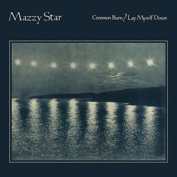 Mazzy Star -
