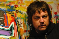 R.I.P. Mikey Welsh, Former Weezer Bassist