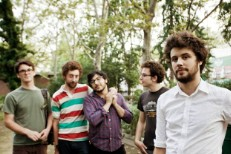 Watch Passion Pit Do Two New Songs At Moogfest