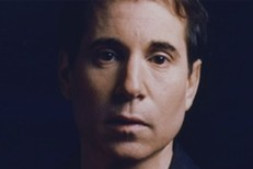 Progress Report: Paul Simon