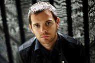 Streets' Mike Skinner Launches The Dot