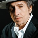 <em>Chimes Of Freedom</em> Tracklist: 75 Newly Recorded Dylan Covers