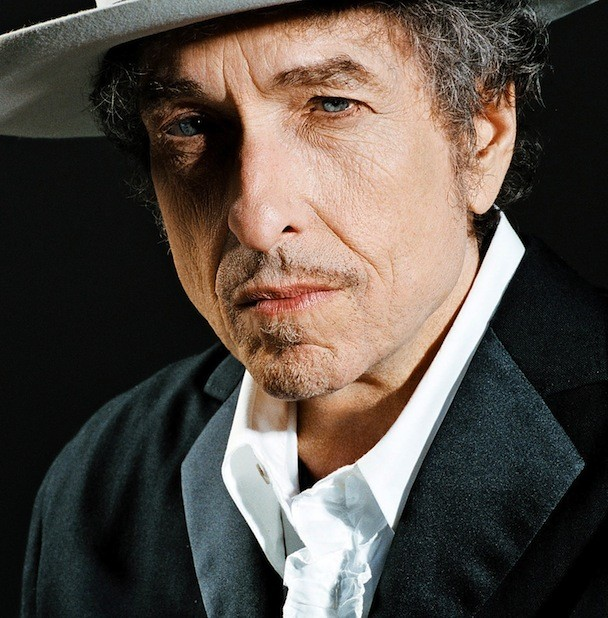 'Chimes Of Freedom' Tracklist: 75 Newly Recorded Dylan Covers