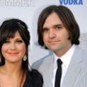 Ben Gibbard & Zooey Deschanel Separate :(