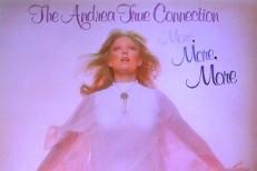 """Andrea True - """"More, More, More"""""""