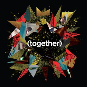 Antlers - (together)