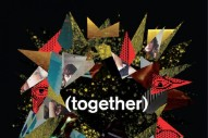 """The Antlers – """"Parentheses (PVT Remix)"""" (Stereogum Premiere)"""