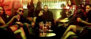 "Big K.R.I.T. - ""Money On The Floor"" Video"