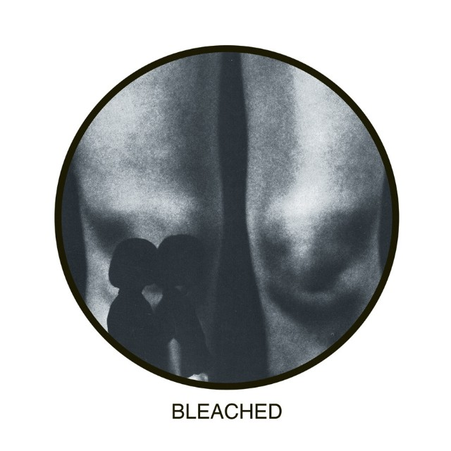 Bleached -