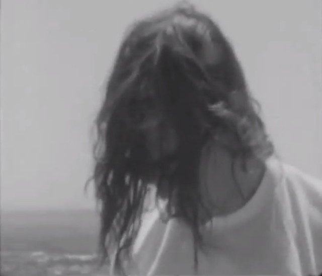 "Cass McCombs - ""The Same Thing"" Video"