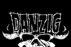 Danzig's Fun Fun Fun Set Is Epic Fail
