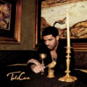 Drake <em>Take Care</em> Comment Party