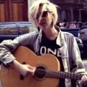 Watch EMA's Take Away Show