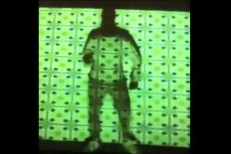 """Factory Floor - """"Second Way"""" Video"""