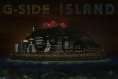 G-Side - Island